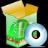 程序安装包制作工具 v1.0 免费版