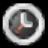定时提醒软件(HaoHint) 3.82 绿色版