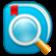 海词词典 4.0.3 官方正式版