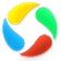 应用宝 5.8.1.5162 官方PC版