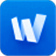 为知笔记(Wiz) 4.13.7 正式版
