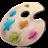 LazPaint图片编辑器 7.0.6 官方版