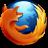 火狐浏览器(Firefox) 45.0.2 绿色版