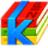快压(压缩软件) 2.8.28.28 官方版
