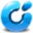 Disk SpeedUp(磁盘碎片整理软件) 5.0.1.59 中文版
