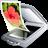 vuescan(专业扫描工具软件) 9.6.05 多语言破解版