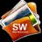 图片水印去除软件(Star Watermark Ultimate Portable) 1.2.4 汉化版