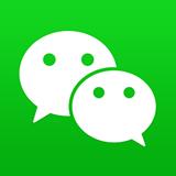 微信 6.3.8.56 安卓版
