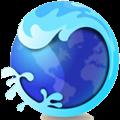 冲浪浏览器