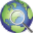 海明快递单号生成器 8.2.5 绿色版