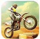 摩托竞技3D Bike Racing