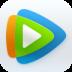 腾讯视频 8.2.0.20930