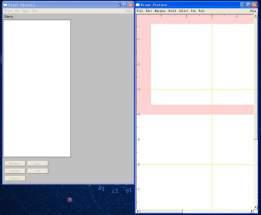 Praat(语音分析软件) 6.0.35 官方版