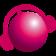 咪咕音乐PC客户端 2.2.17.0 官方正式版
