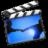 超时代视频加密软件 9.35 免费版