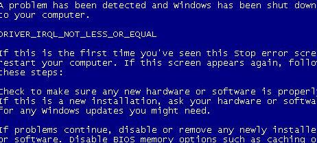 win10蓝屏修复软件 免费版