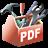 全能pdf编辑器(Tracker PDF Tools) 4.0.308 中文免费版