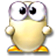 ALZip压缩软件 9.60 中文版