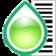 领跑标签条码打印软件(LabelPainter) 5.3.3 最新免费版