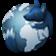 waterfox(水狐浏览器) 56.2.6 官方中文版