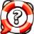 Answers帮助文档制作 1.0.8.118