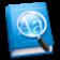 欧路词典桌面版 12.1.6 pc版