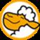 蓝光光盘克隆备份工具(SlySoft CloneBD)破解版 1.1.8.0 中文特别版