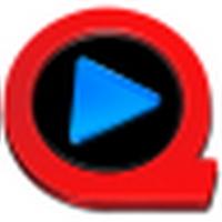 手机快播(Qvod Player)