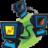 终结者远程控制软件 2.7 绿色免费版