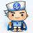 石青百度百科推广大师 1.5.9.10 绿色免费版