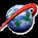 smartftp 9.0.2692.0 中文破解版