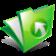 xftp(FTP上传工具) 5.0.1228 中文版