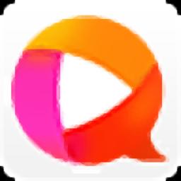 bobo(网易播播) 2.2.2.2 官方版