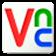 realvnc 6.2.0 中文破解版