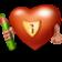 图标制作软件(IconLover) 5.46 绿色汉化版