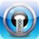 天天天动听播放器 1.0.6.7957 官方版