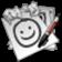 Balsamiq Mockups(产品原型设计软件) 3.3.3 注册版
