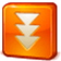 网际快车(FlashGet) 3.7.0.1223 官方正式版