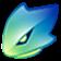 比特精灵(BitSpirit) 3.6.0.550 官方正式版