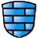 瑞星个人防火墙 24.00.56.40 官方正式版