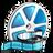 高清视频转换器(WinX HD Video Converter Deluxe) 5.9.9 中文版