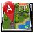 电子地图标注软件 6.3 官方版