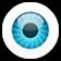 ESET NOD32 Antivirus 9.0.386.1 中文版