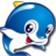 51vv视频社区官方版 3.0.0.70 官方免费版