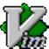 gvim for windows(vim编辑器) 8.0.69 官方免费版