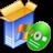 易特进销存软件商贸版 8.6 官方版