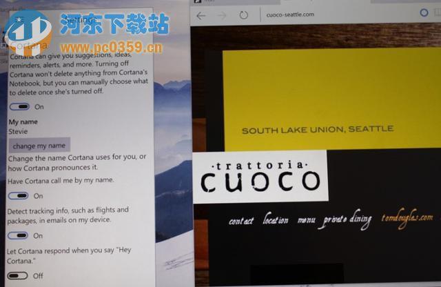 Microsoft Edge浏览器 32/64位 官方中文版