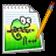 Notepad++ 7.5.9.0 官方中文版