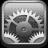 Gecko iPhone Toolkit(苹果手机解锁) 2.0 免费版