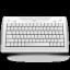 屏幕软键盘